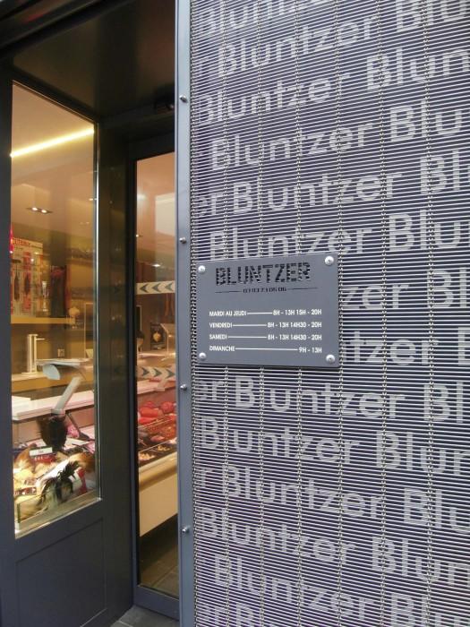 BLUNTZER-contact
